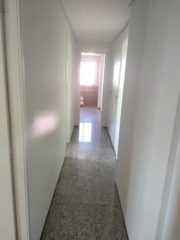 Ofertaço 4 suites 4 vagas d484 liga 9 8 7 4 8 3 1 0 8 Diego9989f - Foto 2