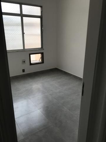 Apartamento 1 quarto, cozinha e banheiro - Foto 9