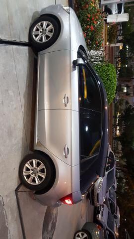 Audi a1 - Foto 6