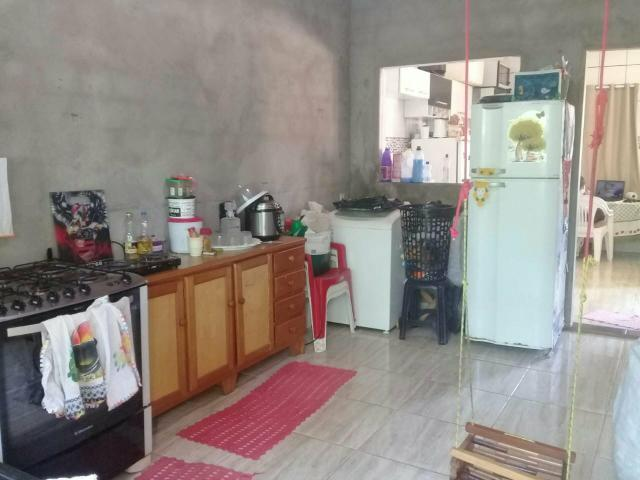 Casa Ji-Paraná. 69 9 - Foto 11