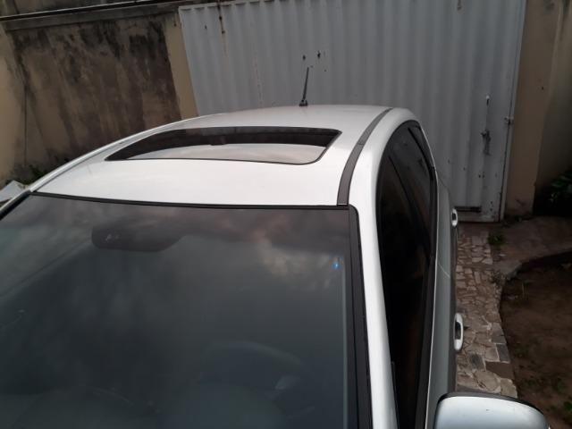 Vendo carro hyundai, I30, 2.0, 2011/2012 - Foto 3