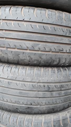 Vende- pneus 185/60/15 - Foto 2