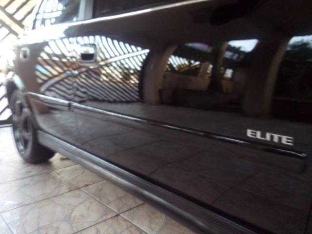 Astra Sedan Modelo Elite - Foto 3