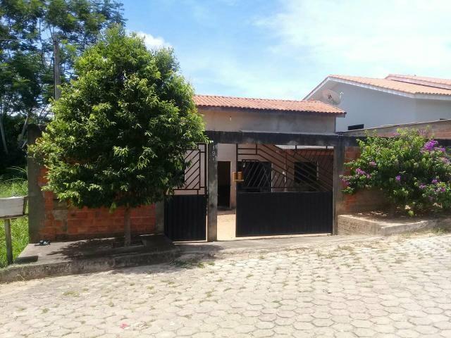 Casa Ji-Paraná. 69 9 - Foto 18