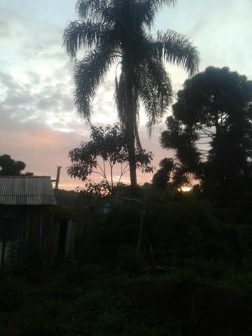 Chácara de Quitandinha 4.800 m² - Foto 3