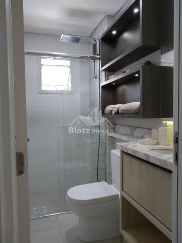 DH - Venda Apartamento Mobiliado 02 Dormitórios na Praia dos Ingleses ! - Foto 12