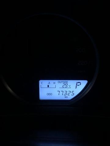 Toyota RAV4 4x4 2.5 16V Teto Solar - Foto 6