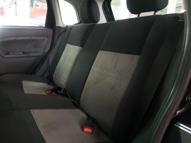 Fiesta Class 1.6 Completo - Foto 20