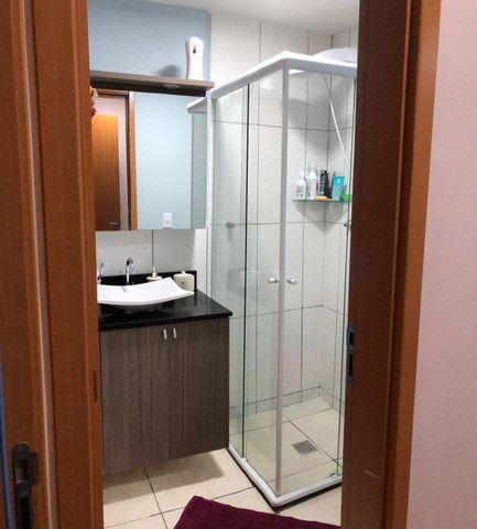 Oportunidade!! Apartamento 2 Dormitórios com Suite - Foto 6