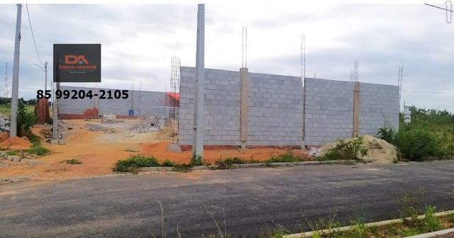 Lotes Boa Vista &¨%$#@ - Foto 5
