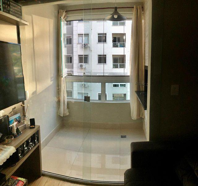 Oportunidade!! Apartamento 2 Dormitórios com Suite - Foto 2