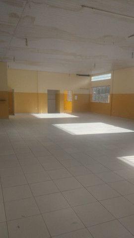 Salão para Alugar bairro veneza - Foto 3