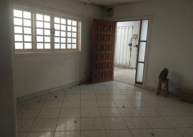 Casa em Soteco, Vila Velha- Bia Araújo - Foto 6