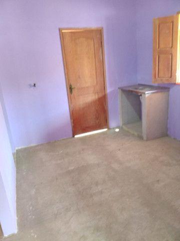 Vende uma casa - Foto 10