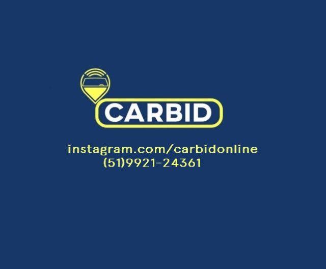 2012 Peugeot 307 1.6 presence - Carbid Online - A Nova Forma de Comprar bem! - Foto 2
