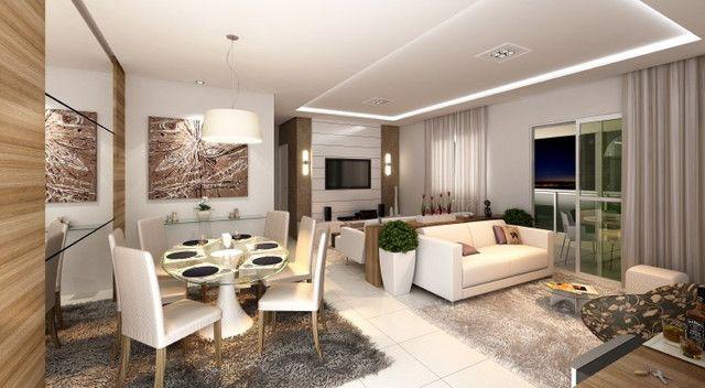 Apartamento Santa Mônica -100m Ville de Mônaco - Foto 9