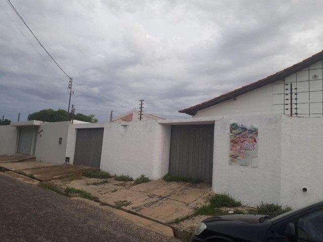 (2088 FL) Casa Residencial na Zona Leste - Foto 2