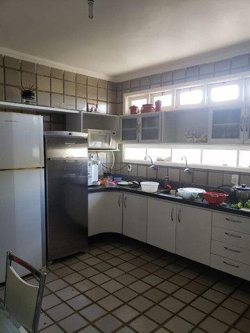 Casa a Venda no Bairro Country Clube - Foto 9