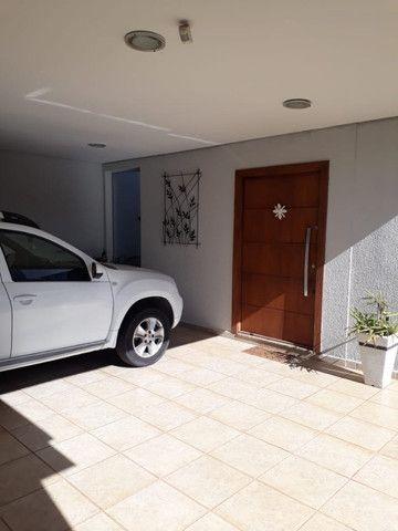 Casa 3 suítes - Jardim Estoril II - Foto 6