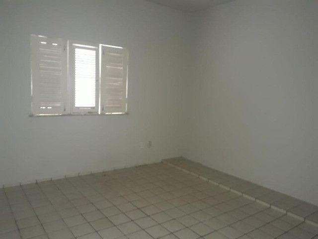 (2088 FL) Casa Residencial na Zona Leste - Foto 5