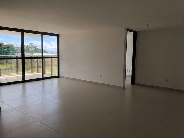 Apartamento de 181M2 com 4 Suítes Próximo do Mar  - Foto 11
