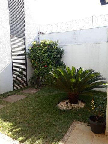 Casa 3 suítes - Jardim Estoril II - Foto 17