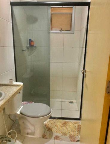 Vende-se Apartamento no Ed. Pleno Residencial Com 3 Quartos Sendo 1 Suíte - Foto 8