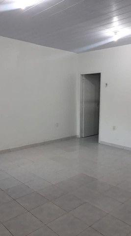 Casa Na laje Ibura De baixo Com Outra Casa Em Cima Para Concluir - Foto 7