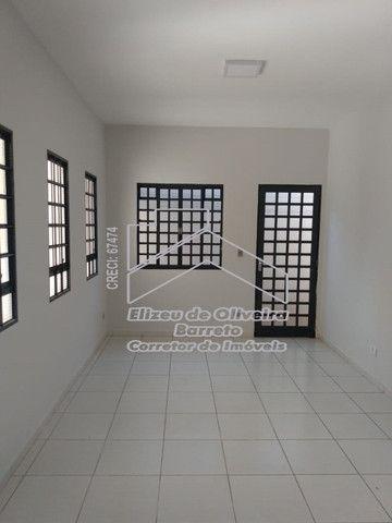 Residência - Cavalieri II - Foto 2