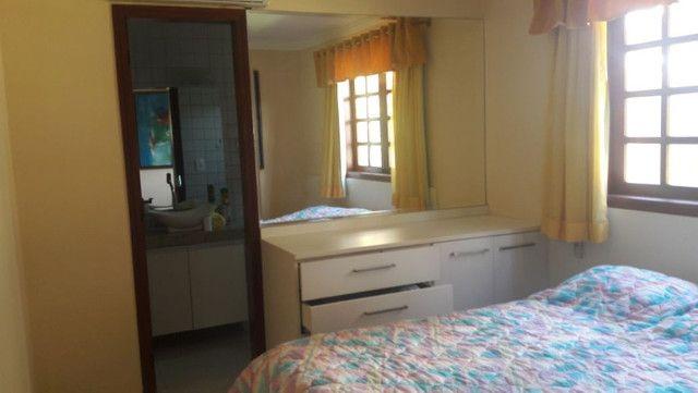 Casa à venda no Condomínio Chamonix (Cód.: 6b4c6f) - Foto 7