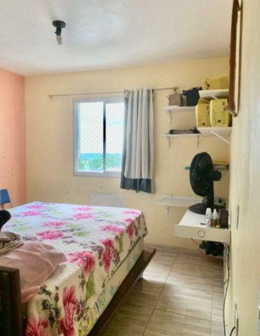 Vende-se Apartamento no Ed. Pleno Residencial Com 3 Quartos Sendo 1 Suíte - Foto 10