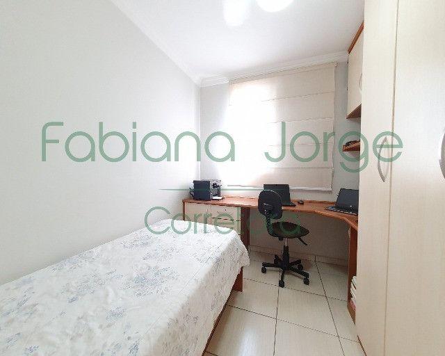 Apartamento para venda na Vila Industrial no Residencial Caprese! - Foto 6