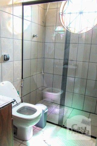 Casa à venda com 3 dormitórios em Santa efigênia, Belo horizonte cod:253174 - Foto 9