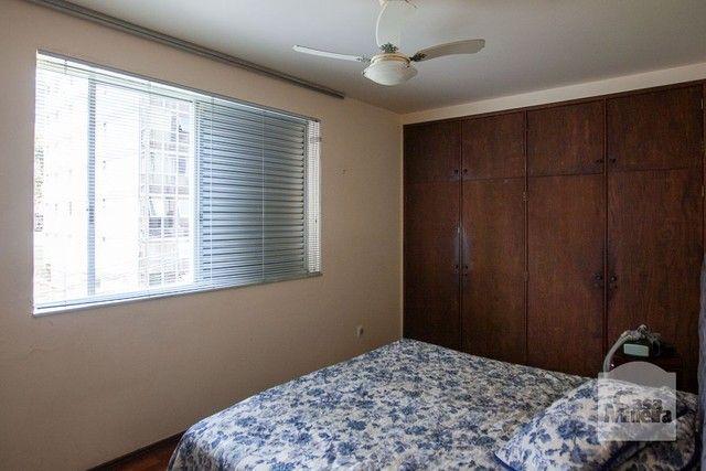 Apartamento à venda com 4 dormitórios em Lourdes, Belo horizonte cod:278260 - Foto 15