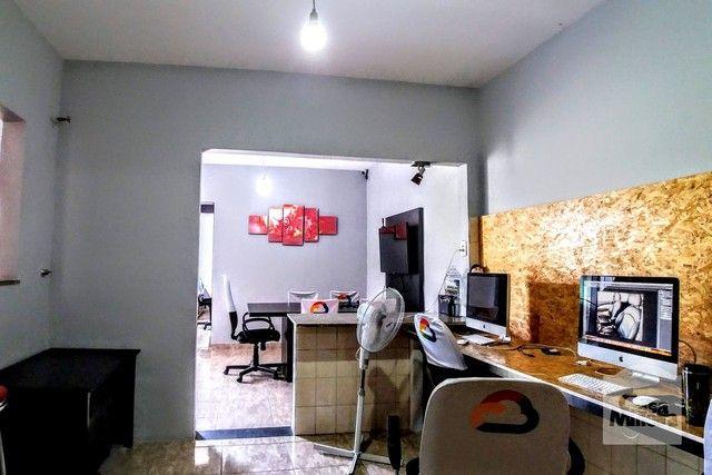 Casa à venda com 4 dormitórios em Santa efigênia, Belo horizonte cod:234469 - Foto 20
