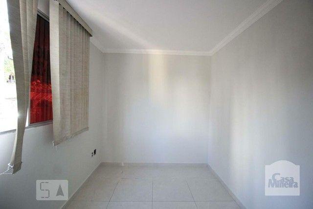 Apartamento à venda com 3 dormitórios em São joão batista, Belo horizonte cod:321053 - Foto 20