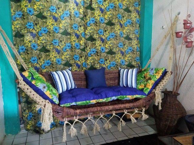 Casa conforto  - Foto 3
