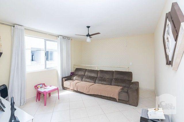 Apartamento à venda com 2 dormitórios em Manacás, Belo horizonte cod:13049 - Foto 9