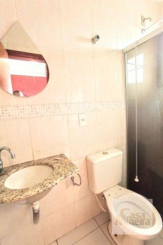 Casa à venda com 3 dormitórios em Santa mônica, Belo horizonte cod:314290 - Foto 7