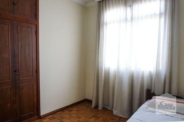 Apartamento à venda com 3 dormitórios em Salgado filho, Belo horizonte cod:228328 - Foto 10