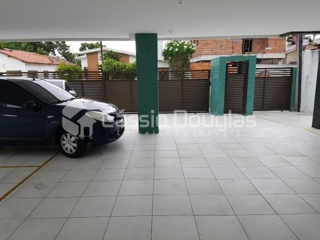 Apartamento à venda, 72 m² por R$ 249.900,00 - Miramar - João Pessoa/PB - Foto 2