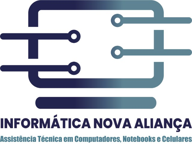 Assistência técnica especializada em computadores, notebooks e celulares - Foto 2
