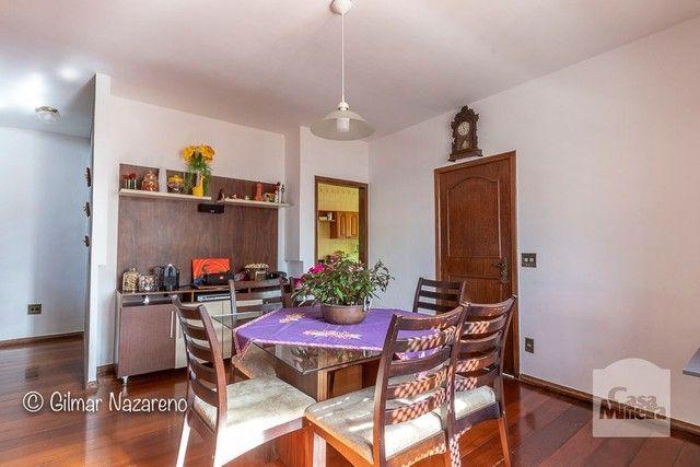 Casa à venda com 3 dormitórios em Santa efigênia, Belo horizonte cod:276519 - Foto 7