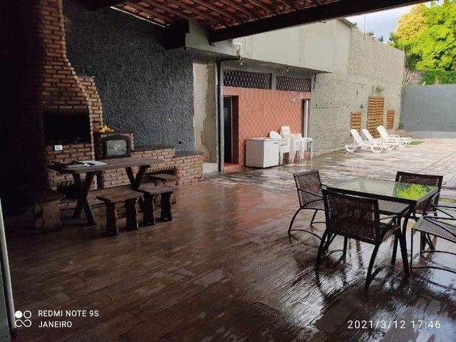 Casa para Eventos Orla Lagoa Pampulha BH - Foto 18