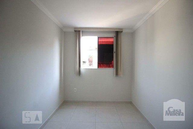 Apartamento à venda com 3 dormitórios em São joão batista, Belo horizonte cod:321053 - Foto 12
