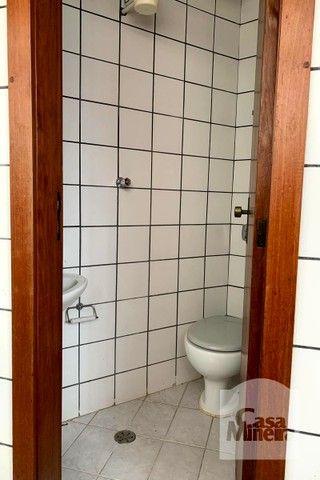 Apartamento à venda com 4 dormitórios em Vila paris, Belo horizonte cod:278794 - Foto 17