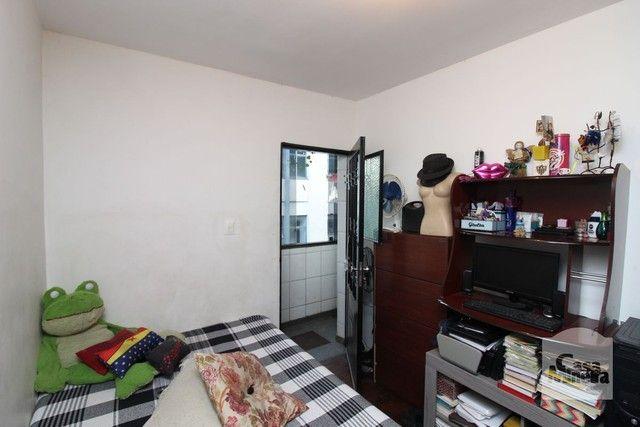 Apartamento à venda com 3 dormitórios em Padre eustáquio, Belo horizonte cod:320840 - Foto 8