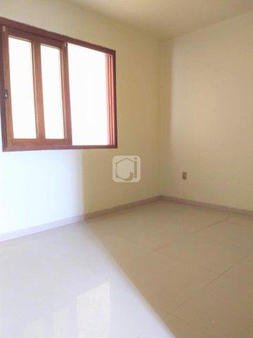 Casa à venda com 3 dormitórios em Nossa senhora do perpétuo socorro, Santa maria cod:8753 - Foto 11