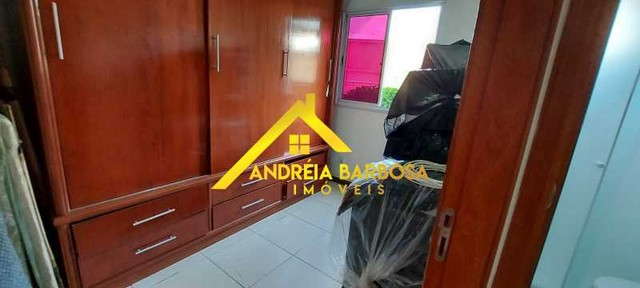 Apartamento para alugar com 2 dormitórios em Irajá, Rio de janeiro cod:VPAP20003 - Foto 6