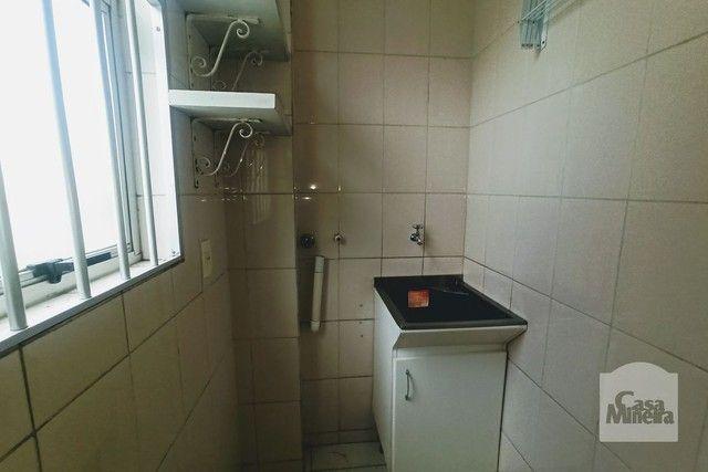 Apartamento à venda com 2 dormitórios em Santa amélia, Belo horizonte cod:279790 - Foto 8
